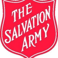 Image result for the salvation army gateway citadel day camp counselors