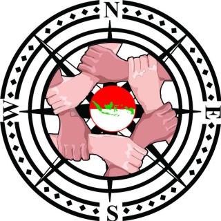 KPA-Jerat