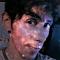 Avatar of Diego