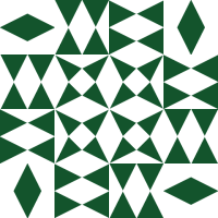 gravatar for ash3m21
