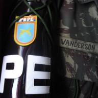 Vanderson Silva