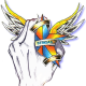 strigas's avatar