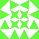 matthesharp's gravatar image