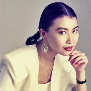 Vivienne Shui