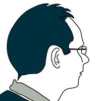 Bart Visscher