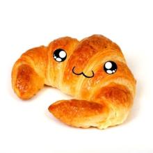 CroissantGuy