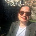 Radhika V. Bhogaraju