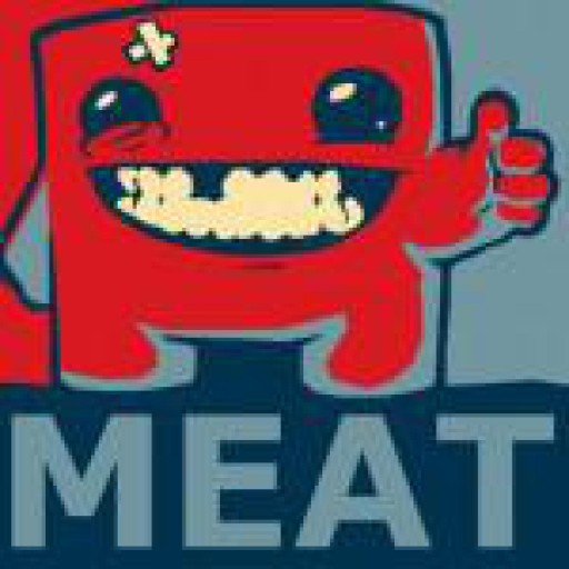 MeatSection