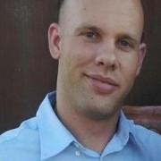 Photo of Nolan Browning