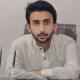 فیصل فرحان