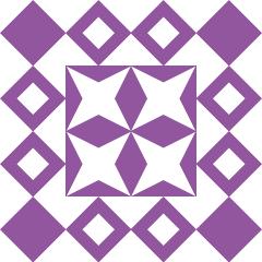 Simonjc91 avatar image