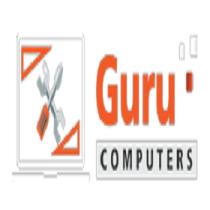 GuruComputersDelta's picture