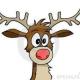 reinder1977