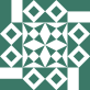 gravatar for atrix1359