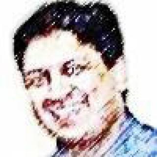 Shaji Narayanan