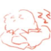 hirobe