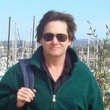 Avatar for Tom.Fawcett from gravatar.com