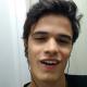 Carlos Augusto Costa