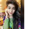 Varsha  Chowdary