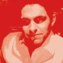 avatar for Guy Albert