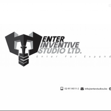 Profile picture of Enter Inventive Studios