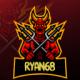 Ryan68