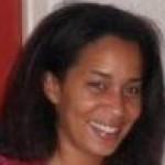 Portrait de Léa