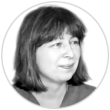 Lek. wet. Magda Zdanowska
