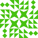 Immagine avatar per Spy