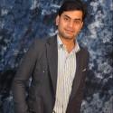 Anand Kumar Jha