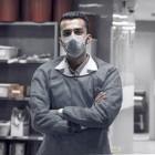 Photo of سید یاسر موسوی نژاد