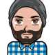 snql's avatar