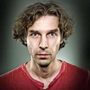 Alex Koloskov's picture