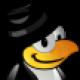 Bernd Ritter's avatar