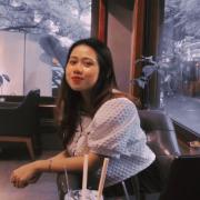Photo of Thục Hiền