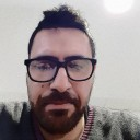 Raffaele Scianni