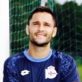 Aldo Vázquez