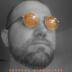 Aziz Öğütlü's avatar