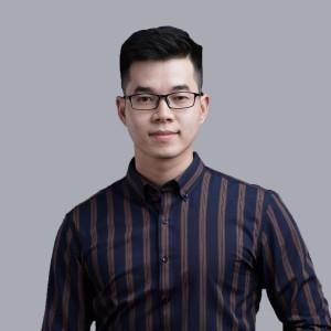 Nguyễn Thế Thành - Vntrack