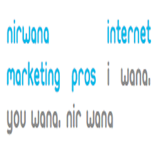 Nirwana Marketing
