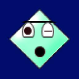 avatar de El chico de Ikebukuro