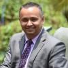 Saroj Krishna Ghimire, LLM
