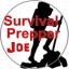 Survival Prepper Joe