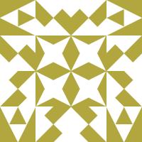 gravatar for xiaoleiusc
