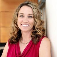 avatar for Erica Everhart