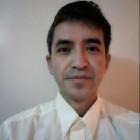 Photo of Edgar Chávez