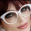 Adalina Mae