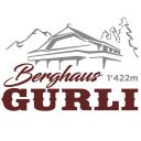 Berghaus Gurli
