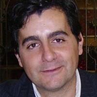 José Esteban Marín