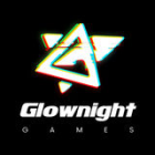 Photo of Glownight Games